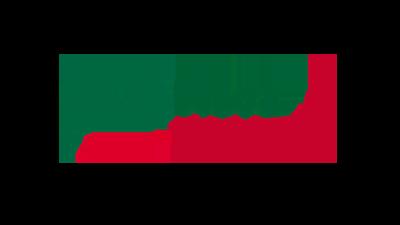 FILCA Toscana